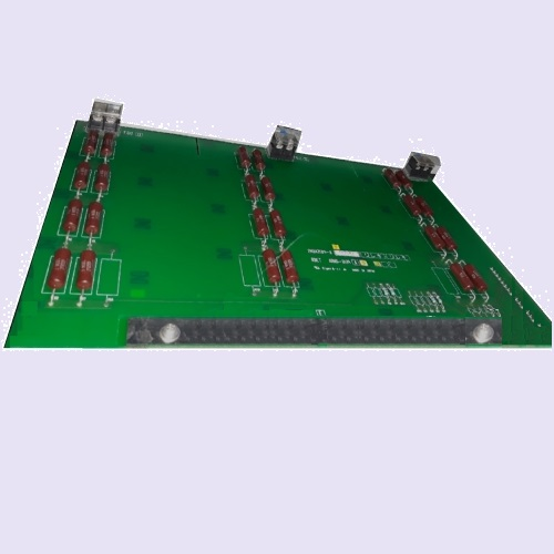 ARND-4189A /B Output voltage detection board V-DET