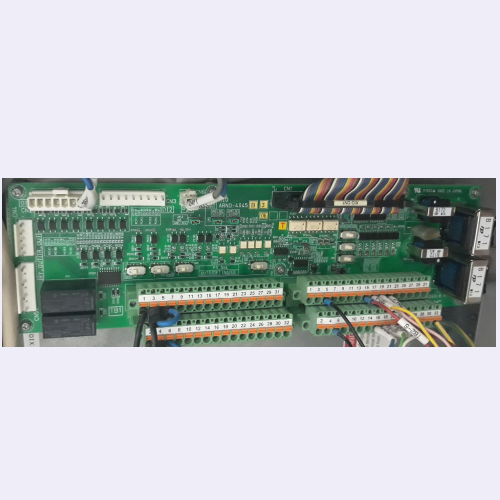 ARND-4027N TC-net I/O F (Optical)